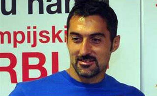 Nenad Zimonjic