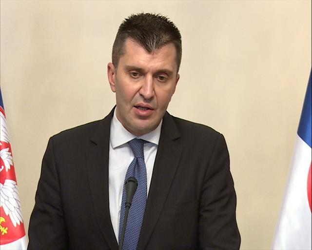Zoran Đorđević foto: Tanjug