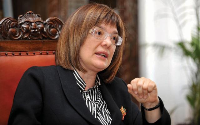 maja gojković, Dnevnik/Radivoj Hadžić