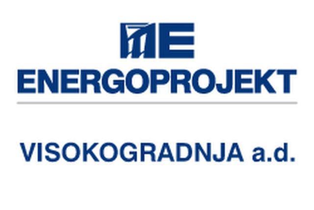 energoprojekt