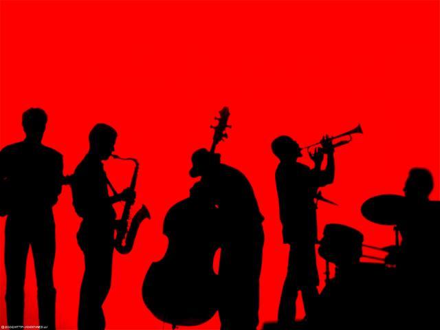 jazz, yt printscreen