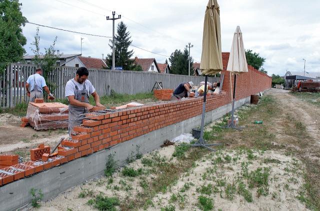 lisje ograda groblje FF