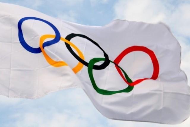 olimpijada logo.jpg