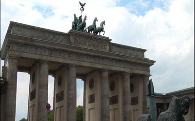 berlin, tanjug video