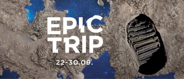 bitef-epic-trip