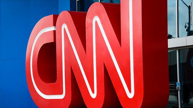CNN Foto: CNN