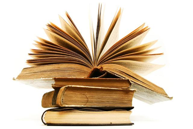 knjige, freeimages