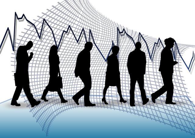 radnici, pixabay