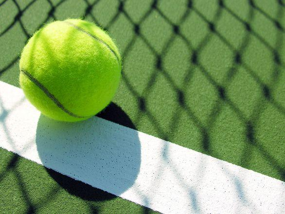 tenis, freeimages