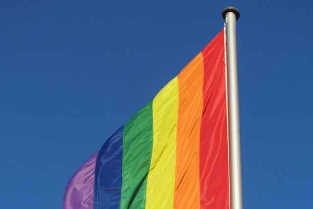 LGBT Foto: Tanjug/video