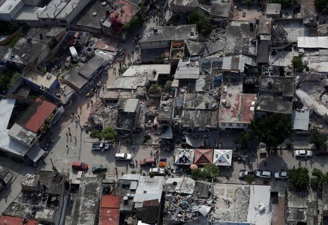 uragan portoriko