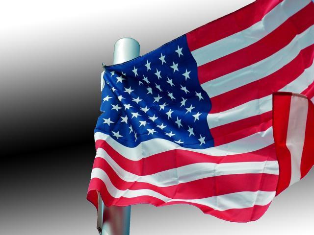 amerika pixabay