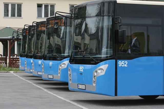 autobusi bakic.jpg (