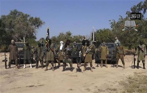 nigerija napad, tanjug ap