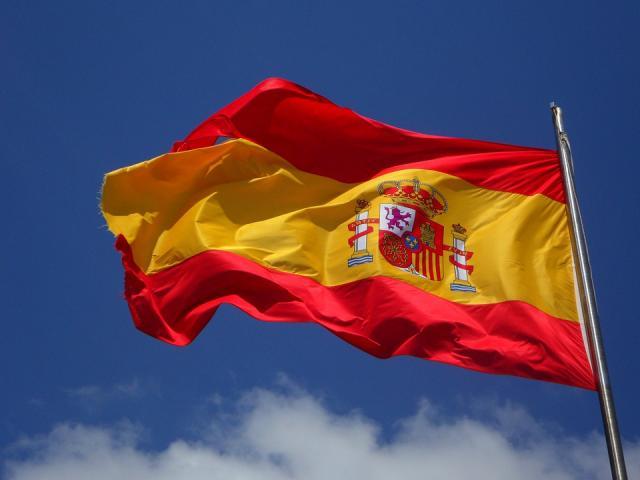 spanija pixabay