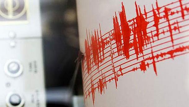 zemljotres, freeimages.com