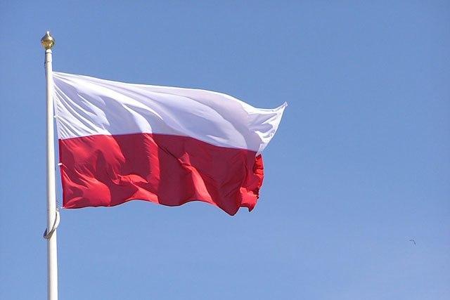 poljska