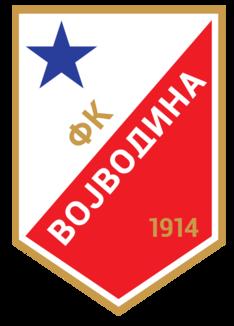 FK_Vojvodina