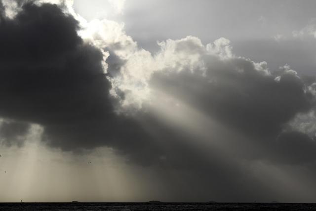 oluja nevreme