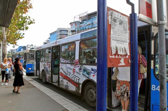 autobuskoStajaliste04-RHA