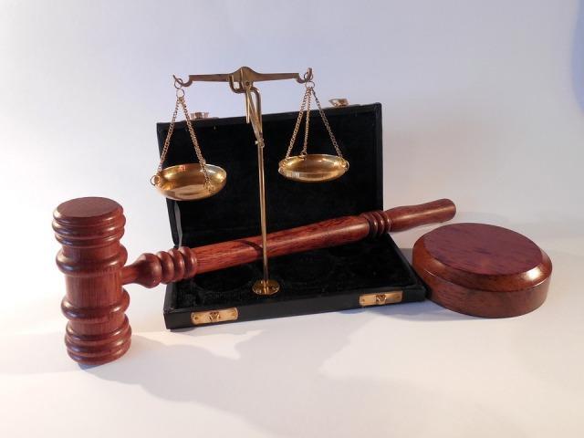 sudije sud