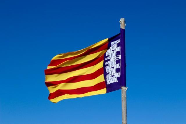 katalonija, pixabay.com
