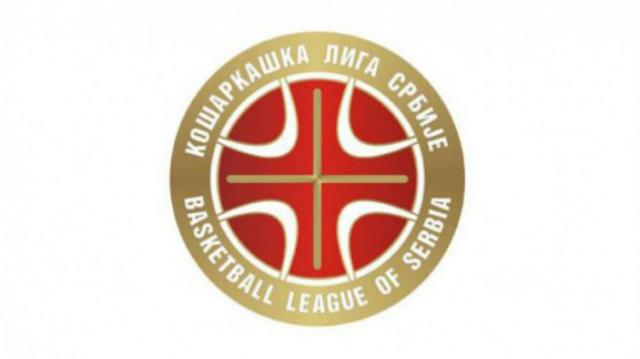 kls-logo