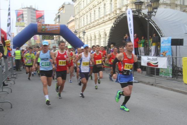 maraton11