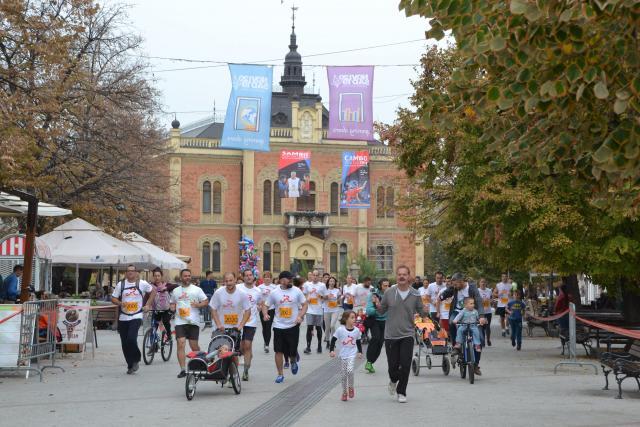 maraton21