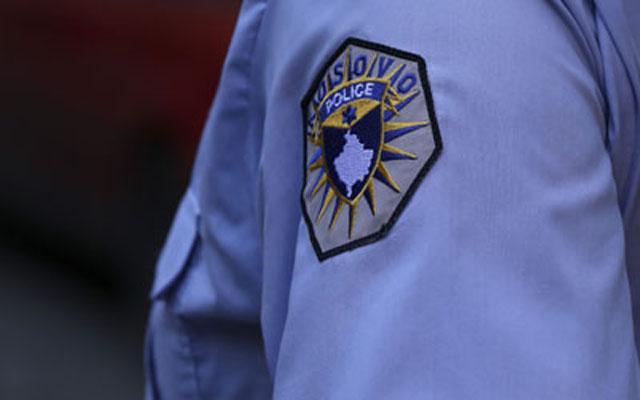 policija kosova, tanjug