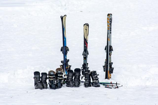 skijanje pixabay.