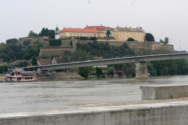varadinski most.JPG