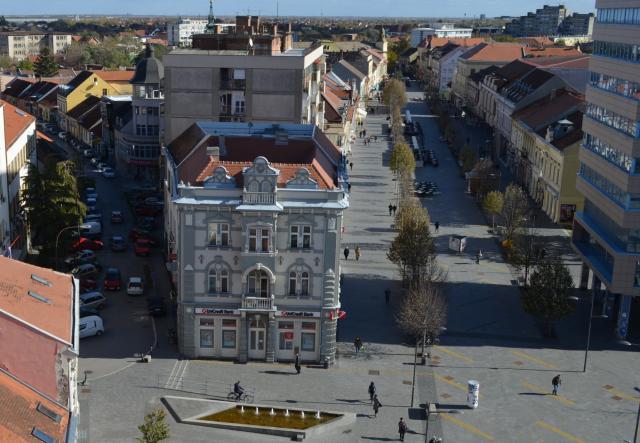 zrenjanin, dnevnik.rs