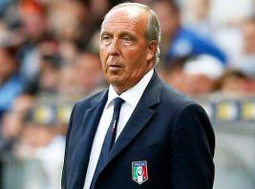 Đampjero Venturа Foto: Football Italia