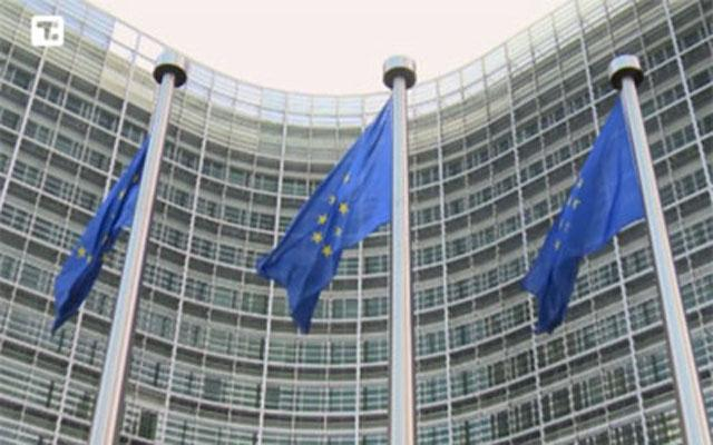 Sedište EU, Brisel  Foto: Tanjug