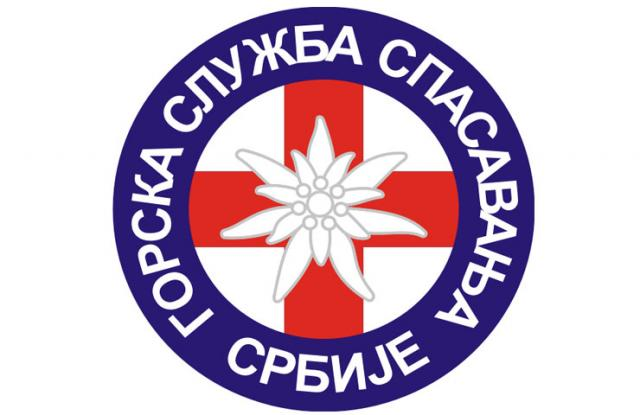Gorska služba spasavanja Srbije foto: Gorska služba spasavanja Srbije