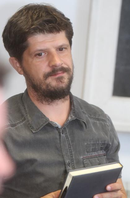 MilovanFilipovic-BLU_0003.JPG