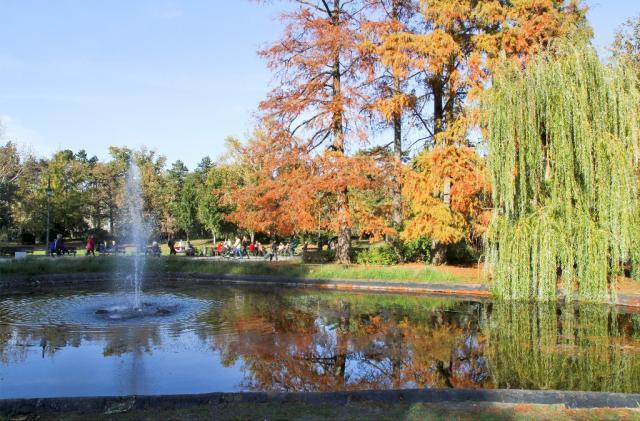 NovembarskiDunavski Park01_RHA