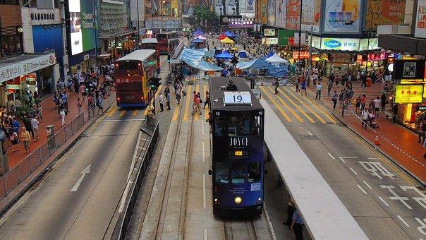 hongkong-2677958__340
