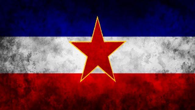 jugoslavija jutjub.