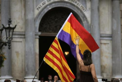 katalonija, tanjug ap