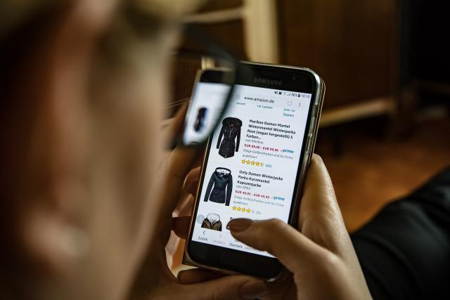 internet kupovina, pixabay.com
