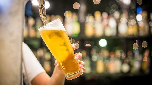 pivo pivara toceno pixabay