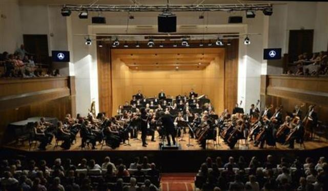 filharmonicari