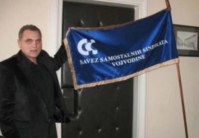goran milic, dnevnik.rs