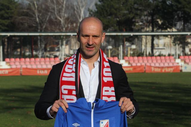 Ilija Stolica1