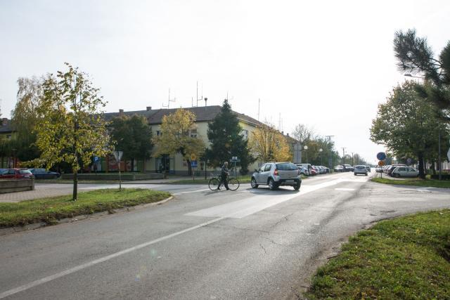 Plandiste foto jelena ivanovic-16