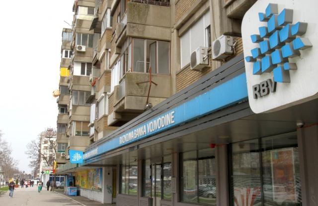 Razvojna_Banka_Vojvodine_7_SUS