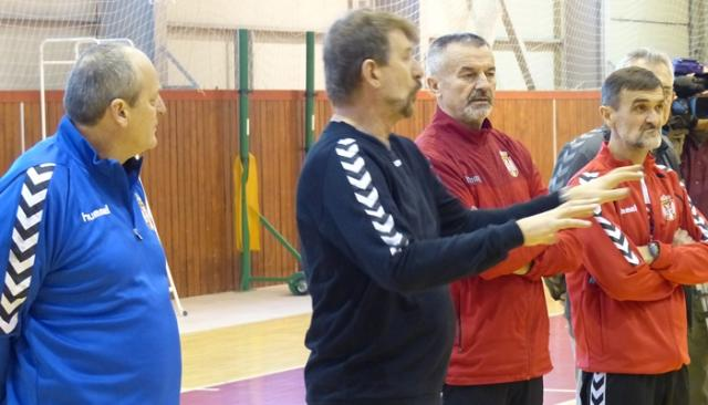 cvetkovic_ivic_isakovic, rss