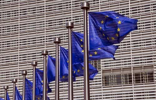 Evropska komisija/tanjug